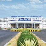 List of Top Medical Colleges in Chennai India