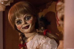 list of 2014 horror films