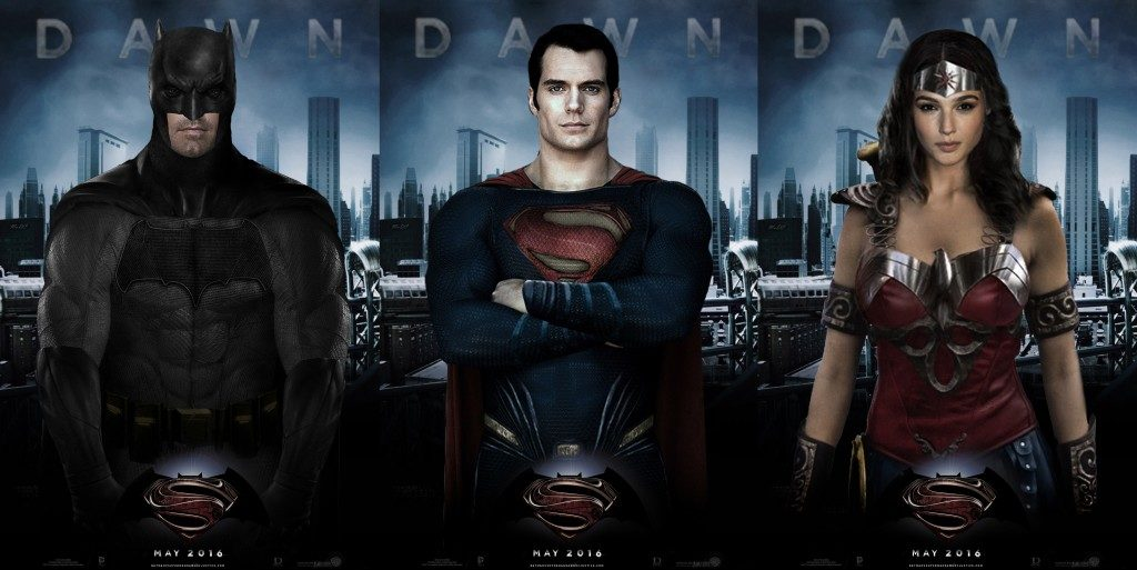 List of Hollywood movies in Hindi Dubbed 2016
