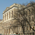 List of Top Medical Colleges in Romania