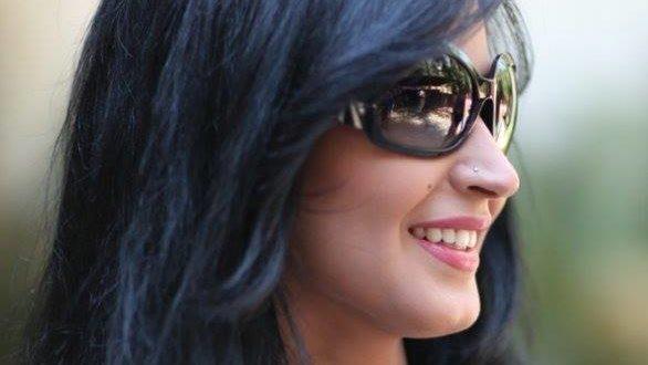 List of Top Beautiful Girls in Yemen 2016