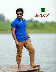List of Top Best Men's Shirt Brands in Bangladesh