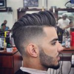List of Top Boys Hair Cutting Designs Names for Eid