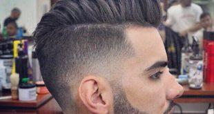 List of Top Boys Hair Cutting Designs Names for Eid