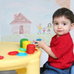 List of Top Montessori Schools in Chandigarh India