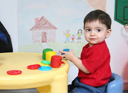 Montessori Schools in Chandigarh India List