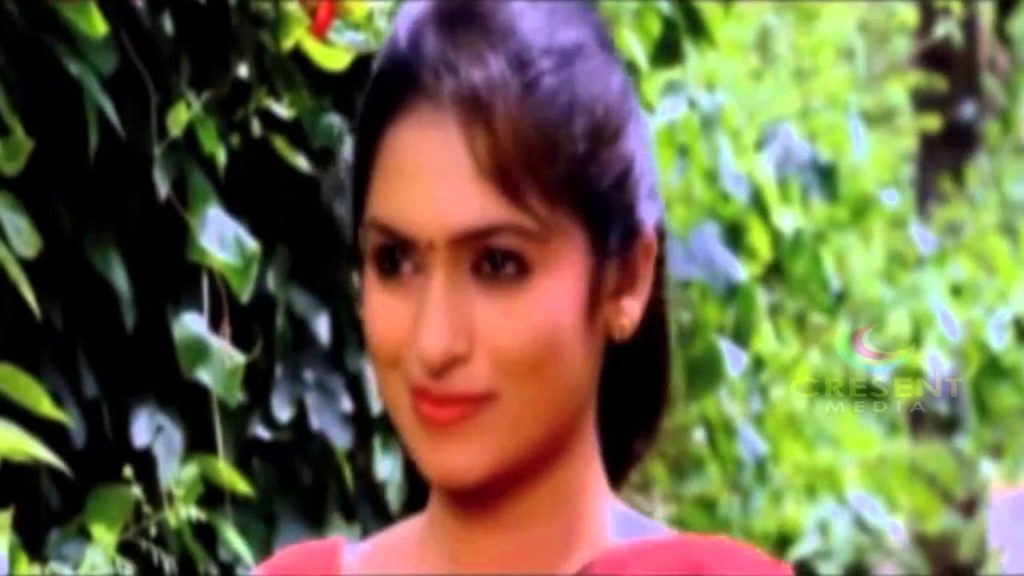 List of Best Tamil Romantic Movies 2016