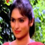 List of Best Tamil Romantic Movies 2016