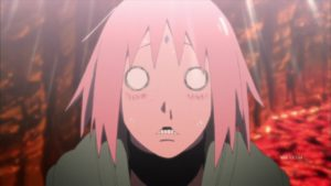 List of naruto shippuden cartoons episodes 2016