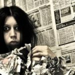 List of mental disorders in Girls