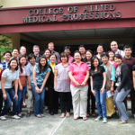 List of Top Medical Colleges in Philippines