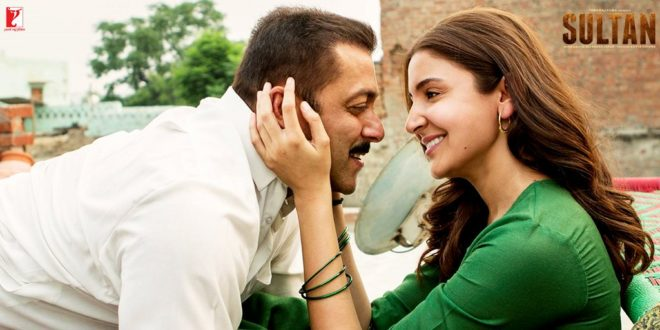 List of Top Bollywood Romantic Movies 2016