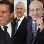 List of Top morocco Richest man 2016