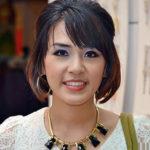 List of Thailands Girls Line id
