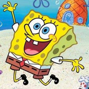 List of spongebob episodes