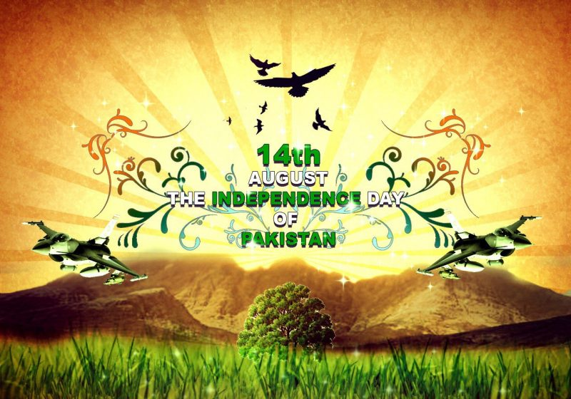 14-August-Pakistan-Independence-Day-Wallpaper-2016-800x560