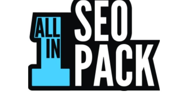 All in One SEO Pack widget 2016 for Blogger