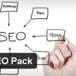 All in One SEO Pack widget 2017 for Blogger
