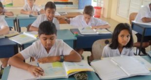 List of International Schools in Fiji