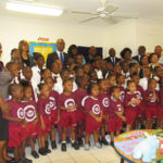 List of Pre Schools in Bahamas