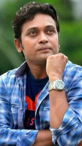 List of Bangladeshi Movies 2017