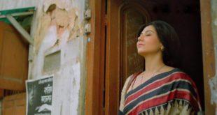 List of Bengali Movies 2016
