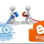 List of Blogger SEO Widgets