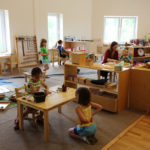 List of Montessori Schools in Fiji 2016