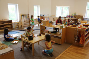 List of Montessori Schools in Fiji 2016