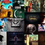 List of Pakistani Upcoming Movies 2017