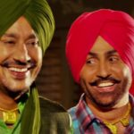 List of Punjabi Upcoming Movies 2017