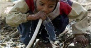 List of Major Diseases in Nepal