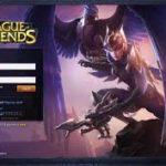 Download League of Legends 6.18