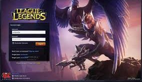 Download League of Legends 6.18
