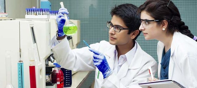 Government Medical Colleges in Pakistan 2016