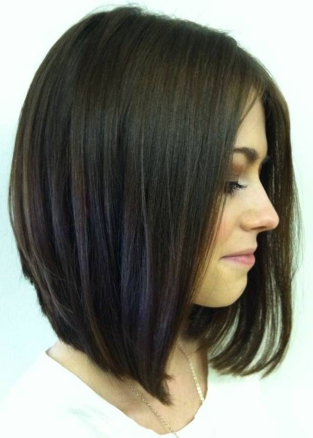 List of Girls Hair cutting name with Picture for all hairs