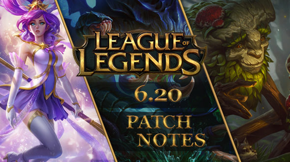 league-of-legends-patch-notes-6-20