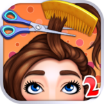 List of Hair Cutting games
