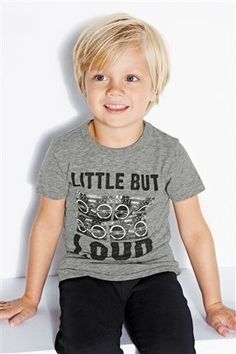 List of Kids Hair Cutting Names with Picture