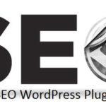List of SEO Plugin for WordPress 2017