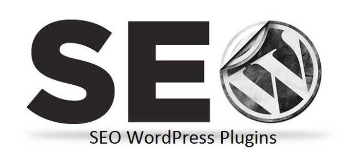 List of SEO Plugin for Wordpress 2017