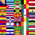 List of countries that start with U