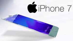 List of iPhone 7 Tips and Tricks 2017