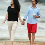 Kunal Nayyar Girlfriend