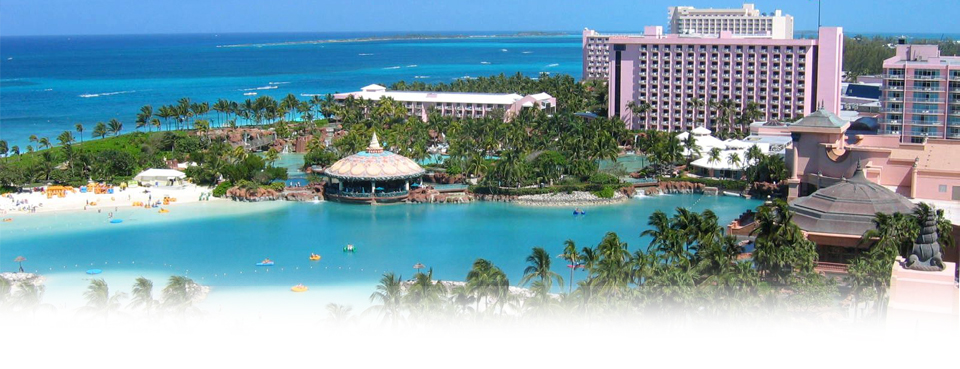 Bahamas that start with B