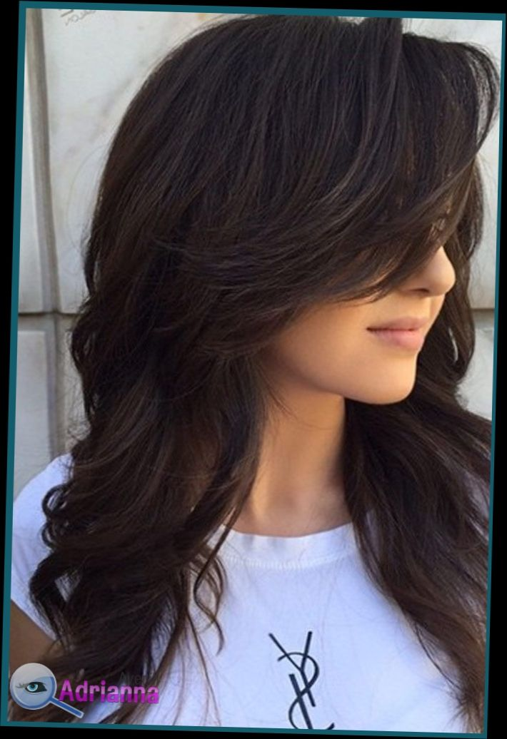 77 Hair Cutting Name With Pictures For Girls 2020