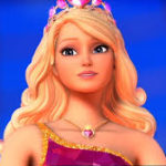 List of Latest Barbie films 2016