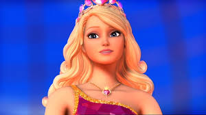 List of Latest Barbie films