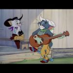 Tom and Jerry Cartoons in Hindi 2017