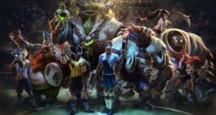 Download league of legends 2017